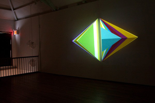 dev-harlan_pyramid-Hybrid-sculpture-3-600x400
