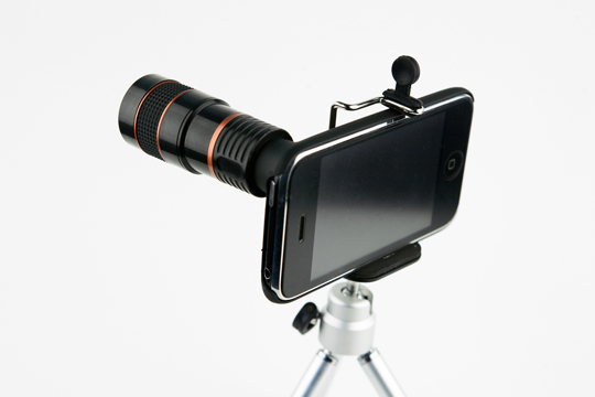 iphone-telephoto-lens-92fc.0000001297642912
