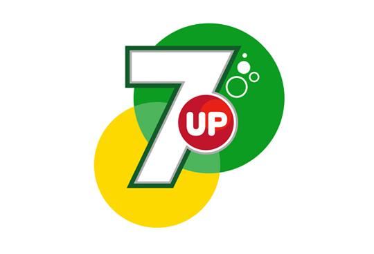 7up-01