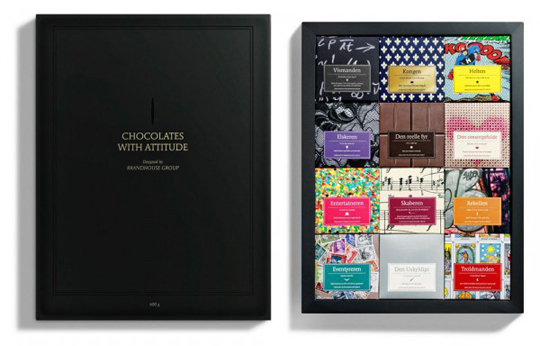 chocolates_with_attitude_packaging-1-600x384