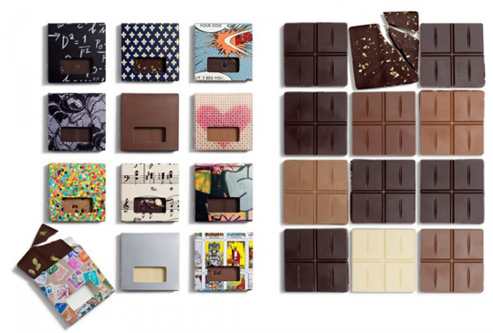 chocolates_with_attitude_packaging-1b-600x405