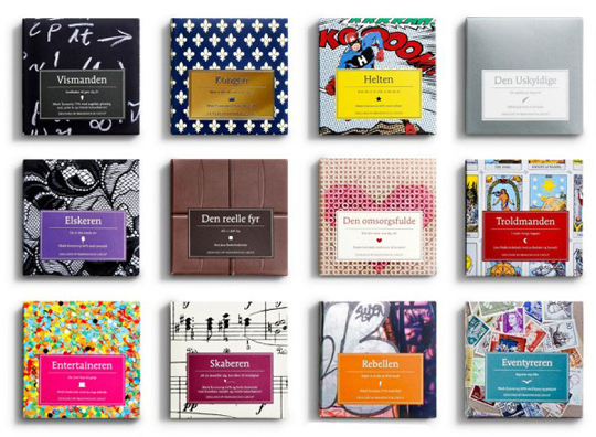 chocolates_with_attitude_packaging-600x440