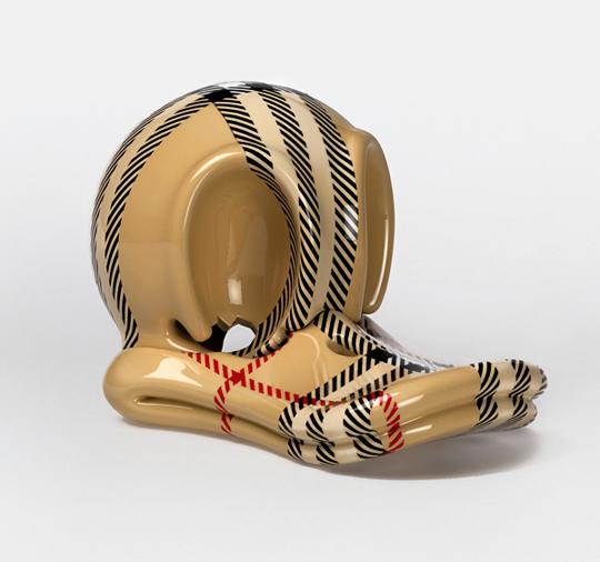 jiri_geller_sculptures-1