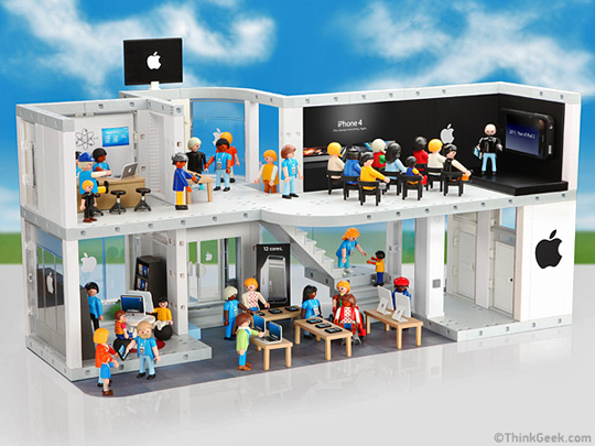 e8bb_playmobil_apple_store