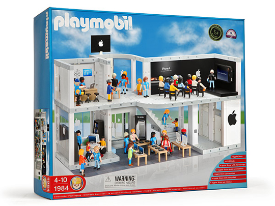 e8bb_playmobil_apple_store_box