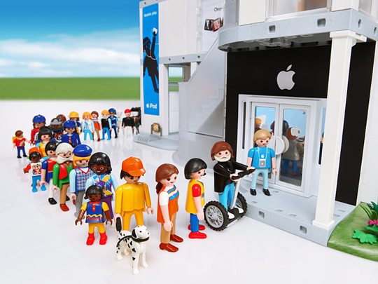 e8bb_playmobil_apple_store_line_pack