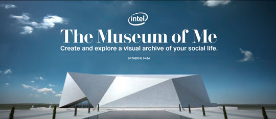 the_museum_of_me_01