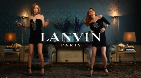 lanvin-fall-in-ad-2011-01