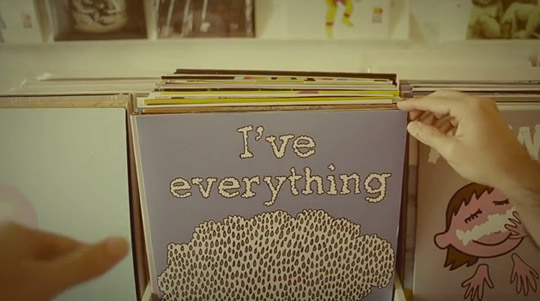 i-ve-everything