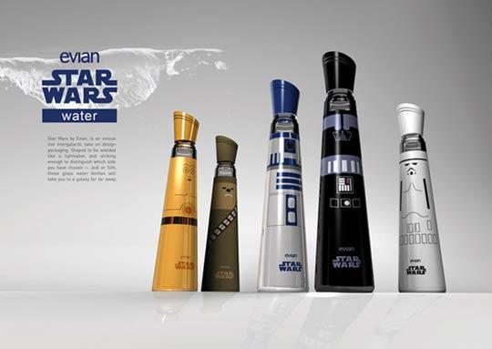 bouteilles-SW1