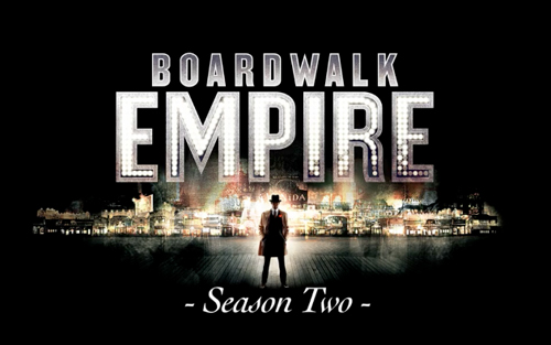 Boardwalk-Empire-01