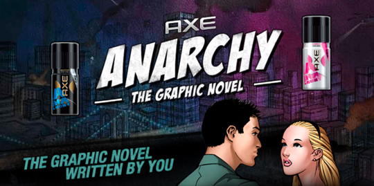axe-anarchy-02
