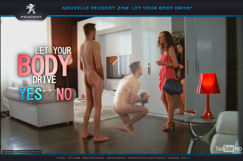 let-your-body-drive-01