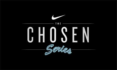 nike-chosen-series-01