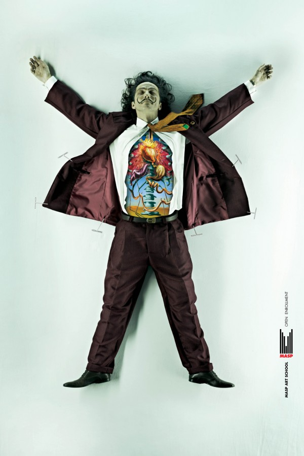 artist-dissected2