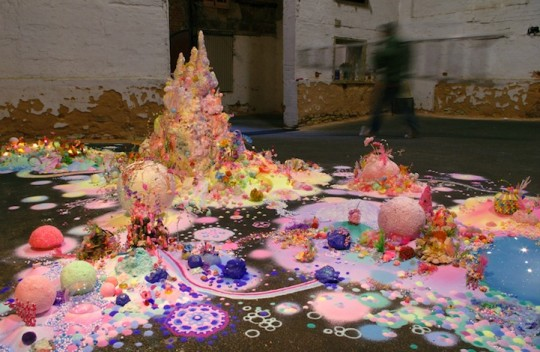 pip-pop-sugar-candy-floor-installation