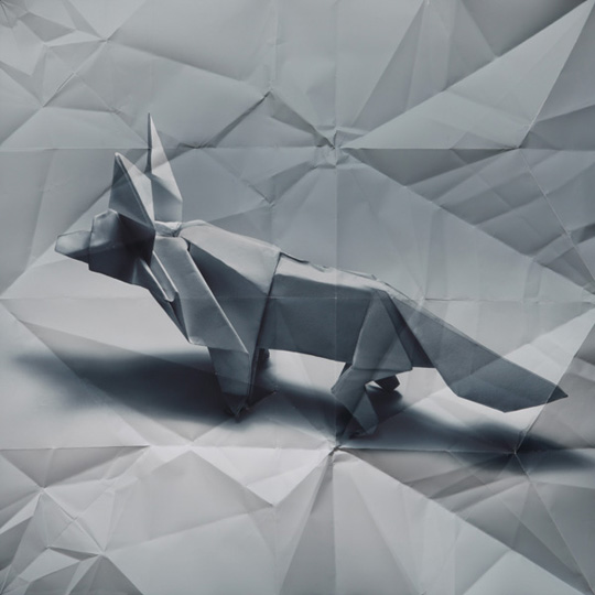 marc-fichou-origami-and-paper-11