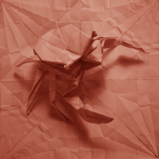 marc-fichou-origami-and-paper-13