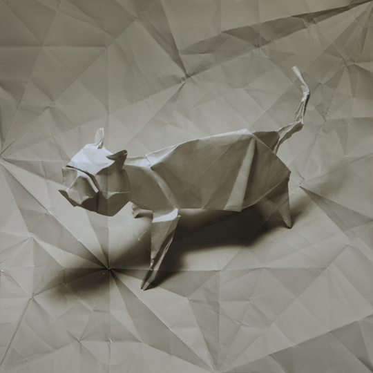 marc-fichou-origami-and-paper-16