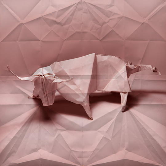 marc-fichou-origami-and-paper-3