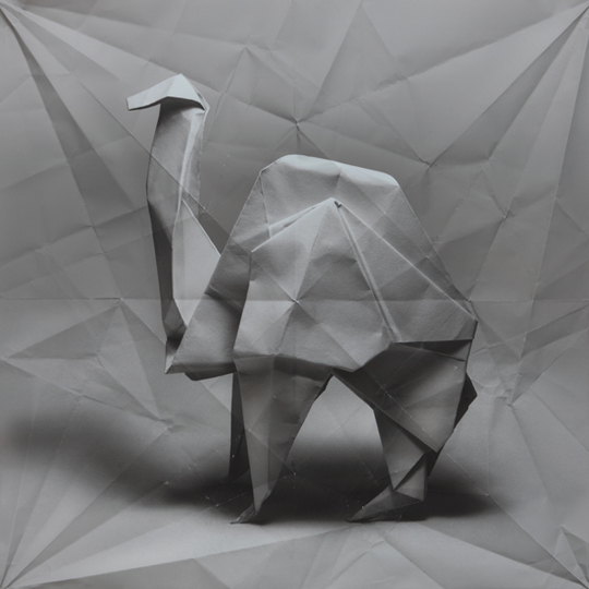 marc-fichou-origami-and-paper-6