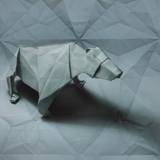 marc-fichou-origami-and-paper-7