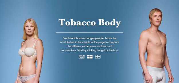 Tobacco-Body-Index-Capture