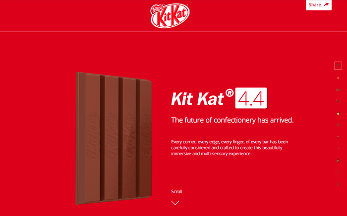 kit-kat-website