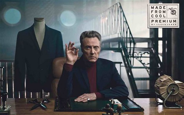 walken-jack-jones_2698545b