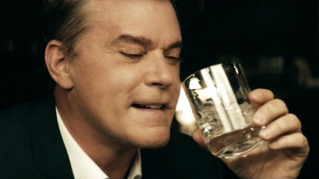 1800-ray-liotta-hed-2013