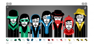 Incredibox V3
