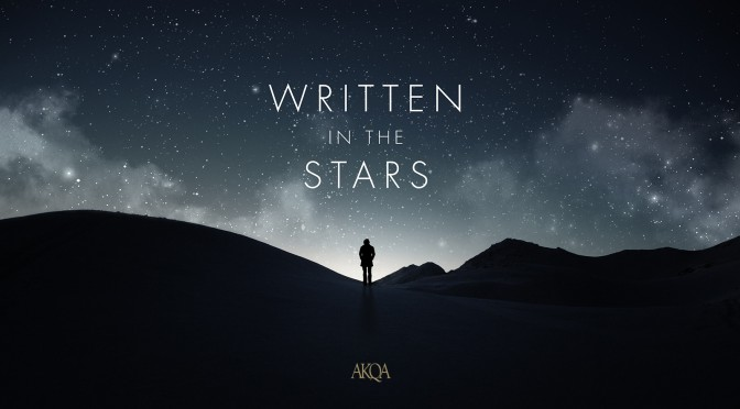 akqa_written_in_the_stars