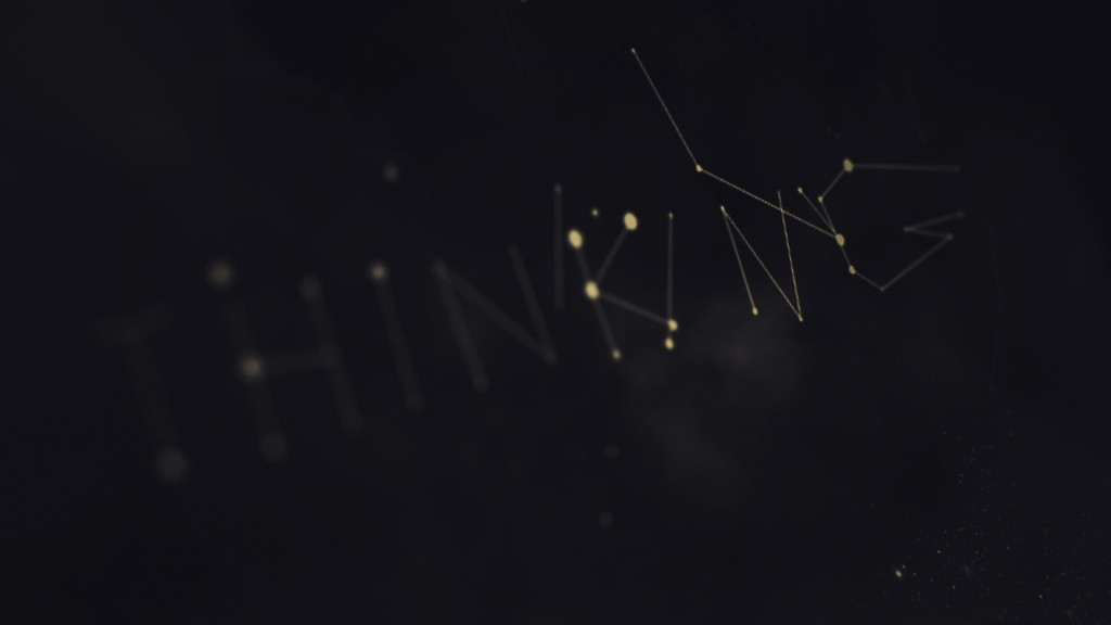 akqa_written_in_the_stars_interface_2