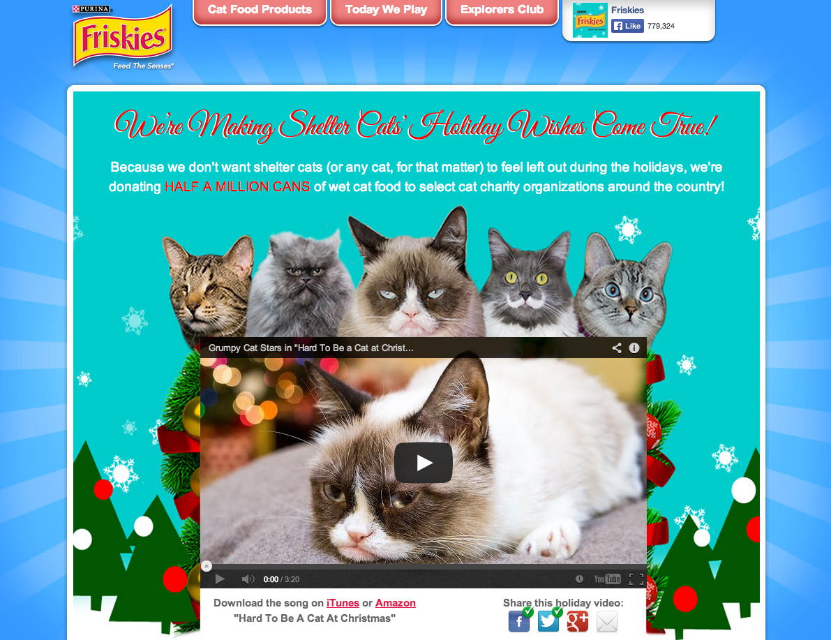 friskies-holiday