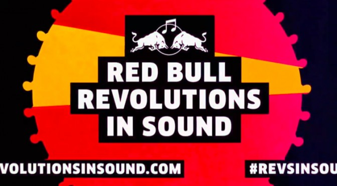 revolution-in-sound