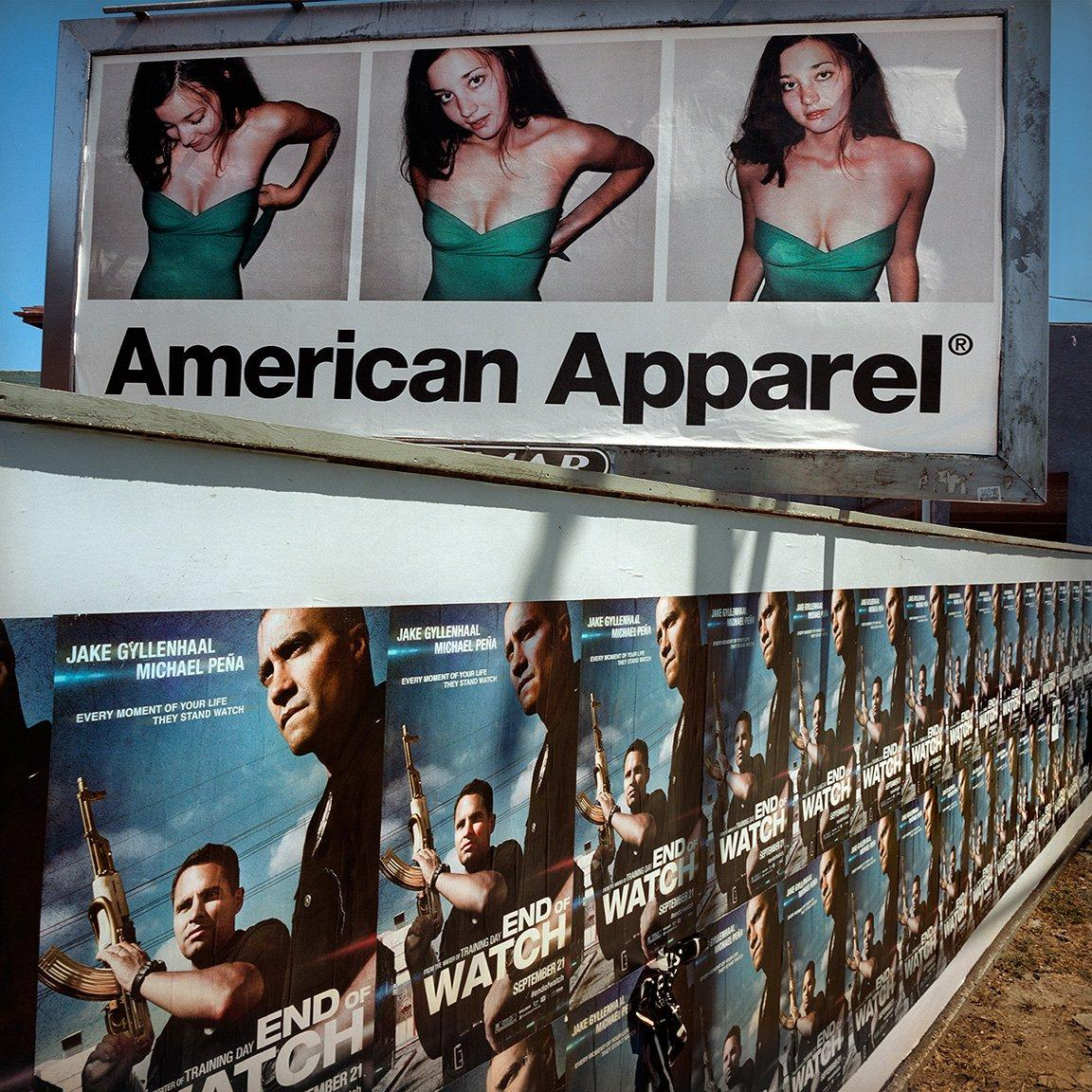 15-TheAmericanApparel-ThomasAlleman-Website-121013