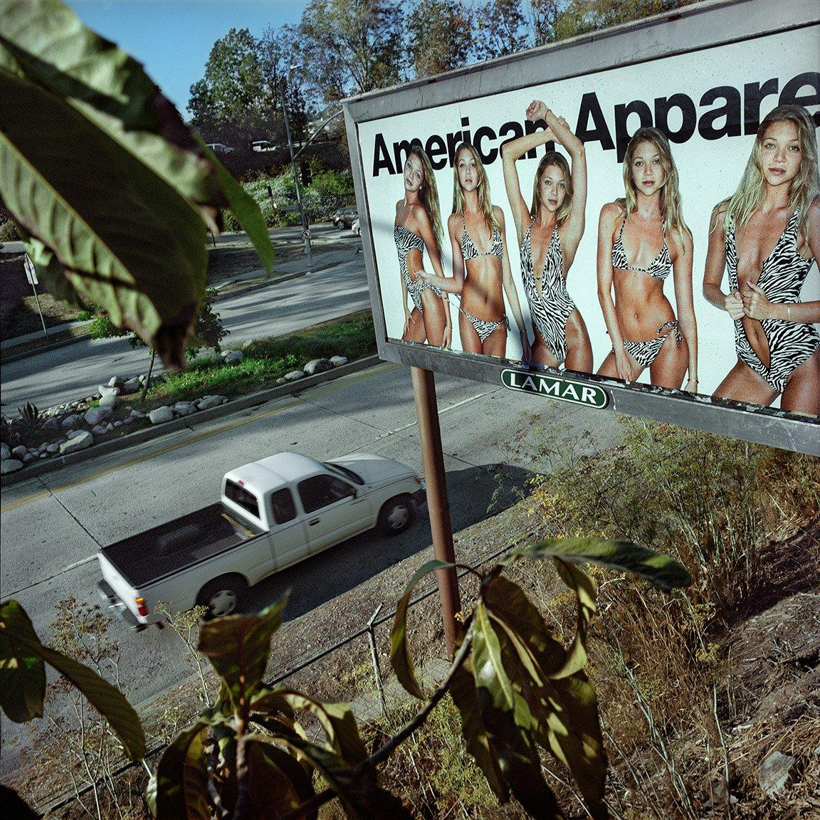 26-TheAmericanApparel-ThomasAlleman-Website-121013