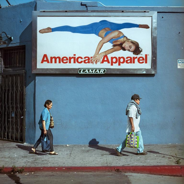 30-TheAmericanApparel-ThomasAlleman-Website-121013