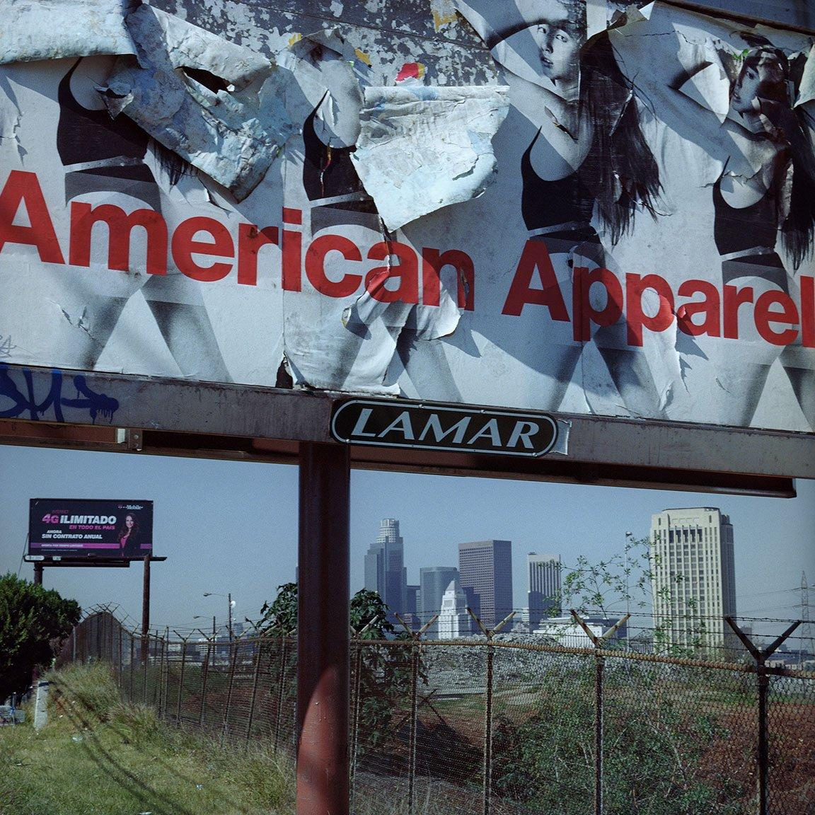 34-TheAmericanApparel-ThomasAlleman-Website-121013