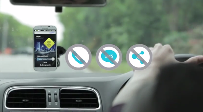 Samsung-Eyes-on-the-road-2-672