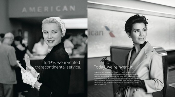 American-Airlines-Grace-Kelly-Julianna-Margulies-1024x674