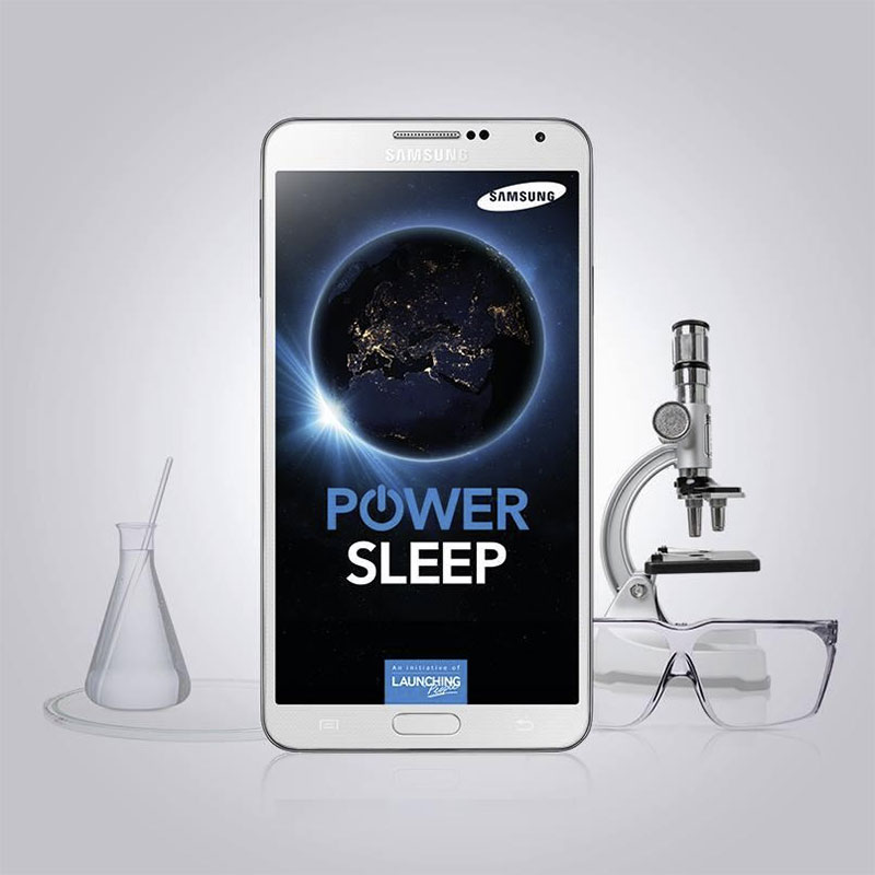 samsung-power-sleep-03