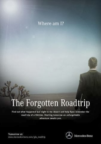 the-forgotten-roadtrip