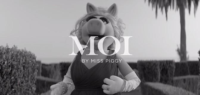 MIss-Piggy-moi-03