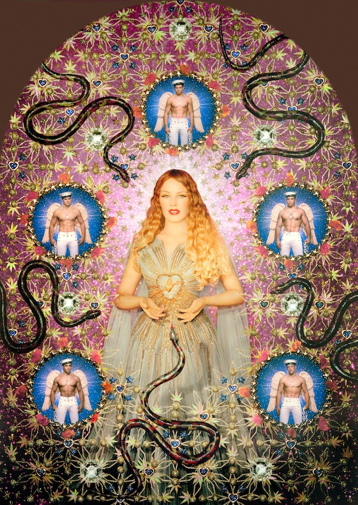 8__kylie_minogue_the_virgin_with_the_serpents._aureole_gown_virgins_or_madonnas_collection._the_fashion_world_of_jean_paul_gaultier_0