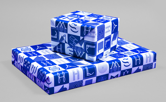 wrappingpaper_1800_1114_0