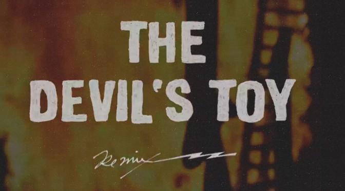 devil-toys-02