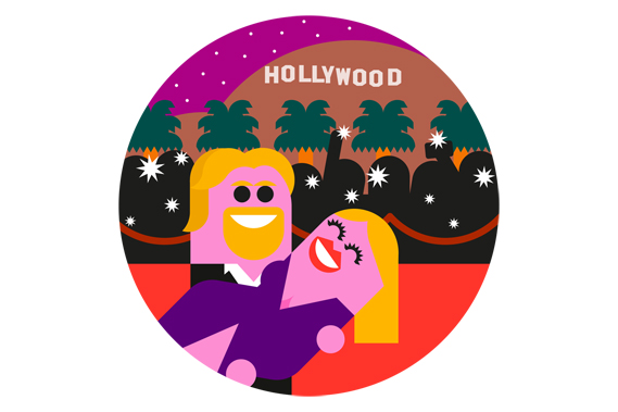 hollywood_0