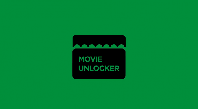 movieunlocker