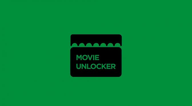 Débloquez des films en ligne avec une bière